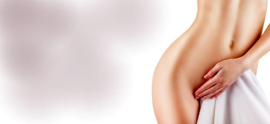 Vaginoplastia o Rejuvenecimiento Vaginal