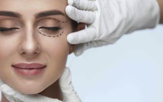 Las mejores cirugías de estética facial ante el paso del tiempo