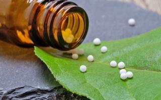 Qué es Medicina Holística