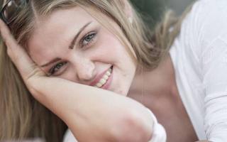 Cambios hormonales en la pubertad